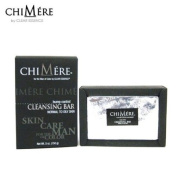 Chimere Bump Control Cleansing Bar