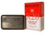 Rosance X20 Skin Lightening Beauty Soap 200Gm