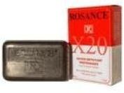 Rosance X20 Skin Lightening Beauty Soap 200Gm