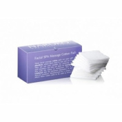 Naruko Facial Spa Massage Cotton Pad