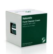 Facial Cleanser Cream 15ml
