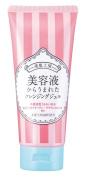 BihadaKobo Made From Essence - Make Up Cleansing Gel