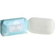 Zents Fresh Bar Soap