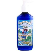 Humphreys Moisturising Cleansing Milk Witch Hazel and Jasmine - 240ml