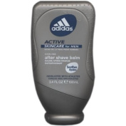 Adidas Cooling After Shave Balm 100ml