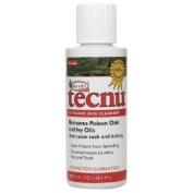 Tecnu Skin Cleanser