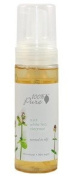 100% Pure Mint White Tea Facial Cleansing Foam