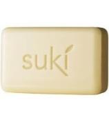 Suki Sensitive Cleansing Bar 120ml suki®