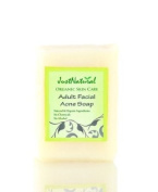 Facial Adult Acne Soap