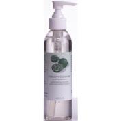 Hale Cosmeceuticals Dermist Cleanser, 180ml