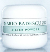 Mario Badescu Silver Powder 30ml NEW