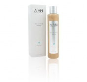 Avani Dead Sea Deep Cleansing Mud Facial Gel 220ml
