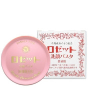 ROSETTE | Facial Cleansing | Paste for normal skin 90g