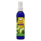 Therapeutic Cleansing Cream - 60ml - Cream