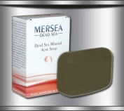 Dead Sea Mineral Acne Soap