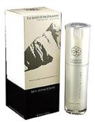 Secret Of The Himalayan Anti-Ageing Cream, 35ml