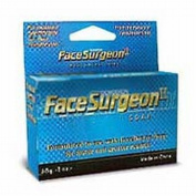 FaceSurgeon Soap - 60ml