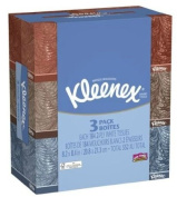Kleenex Facial Tissue, 552-count