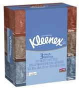 Kleenex Facial Tissue, 552-count
