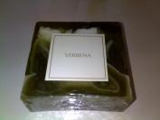 Verbena Deadsea Mineral Soap Bar-100 Grammes