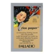 Palladio Rice Paper Tissues Natural