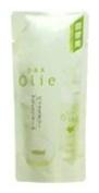 pax Olie Face Cream For Refill 140ml