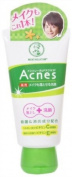 Rohto Acnes Facial Washing Foam 130g