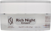 CSI Rich Night Cream -- 15ml