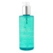 H2O Plus Face Oasis Cleansing Water 8oz / 236ml