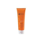 Oriental Princess Radiance C Revival Cleansing Gel 100 G. Thailand Product