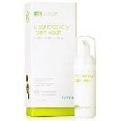Coola Clear Recovery Foam Wash 50ml
