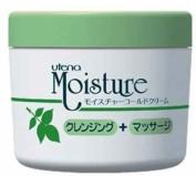 Moisture Cold Cream
