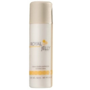 Royal Jelly Liquid Cleansing Cream, Crema Liquida Facial Limpiadora Royal Jelly