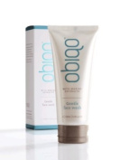Obiqo Gentle Face Wash - 100ml
