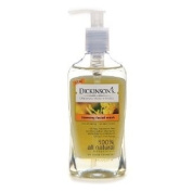Dickinson's Foaming Face Wash, 240ml