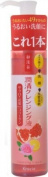 Kracie(Kanebo Home Products) Wakanka Cleasning Liquid 3.89fl.oz./115ml