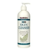 Non Soap Skin Cleanser-Unscented (16oz) Brand