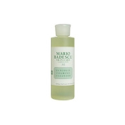 Mario Badescu - Glycolic Foaming Cleanser - 240ml