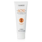 Dr. Somchai Anti-acne Deep Cleansing Facial foam for Oily-combination Skin..., Thailand