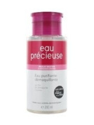 Eau Précieuse Woman Purifying Cleansing Water 200ml