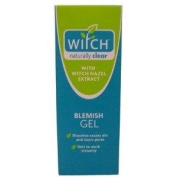 Witch Cleat Pore Gel 35ml