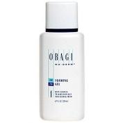 Obagi Foaming Gel Cleanser-6.7 oz