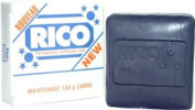 Rico Powerful Germicidal Soap 100G