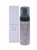 Skinceuticals Foaming Cleanser, 150ml