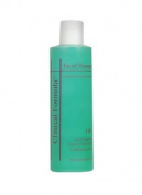 Clinical Formula Facial Shampoo 240ml