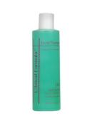 Clinical Formula Facial Shampoo 240ml