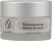 CSI Rejuvenating Neck Cream -- 30ml