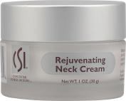 CSI Rejuvenating Neck Cream -- 30ml
