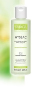Uriage Hyséac Cleansing Water Combination to Oily Skins 250ml