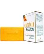 Skin Nouveau Carotein Soap